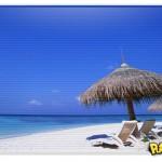 Ilhas Maldivas: Fotos de um paraíso na Terra