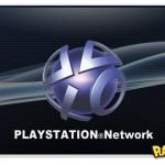 PSN [Playstation Network]: Sony promete volta em 31 de maio
