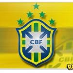 Brasileirão Série B 2011: Tabela dos jogos