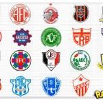 Brasileirão 2011 Série C: Tabela dos jogos