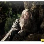 Filme O Hobbit: Fotos divulgadas