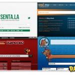 URL: Os melhores encurtadores de links