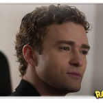 Justin Timberlake fará remake do filme Dirty Dancing