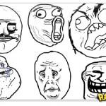 Download: Memes da internet para MSN Messenger