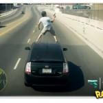 Grand Theft Auto [GTA] versão mundo real