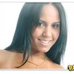 Playboy da Mulher Melão: Fotos têm produção de luxo