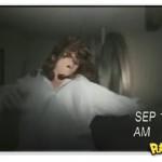Filme Atividade Paranormal 3 lança trailer perturbador