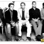 Rock in Rio 2011: Show do Maroon 5 completo