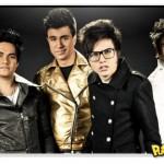 Banda Restart anuncia novidades para o disco Geração Z