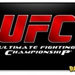 UFC: Globo com direitos de transmissão exclusivos