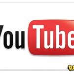 Youtube terá versões de canais de televisão