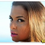 Carol Abranches: Fotos e vídeos do affair do Neymar