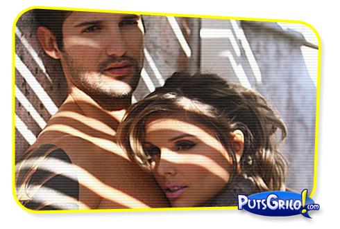 Paparazzo Flávia Fernando  Fotos