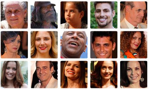 elenco-avenida-brasil