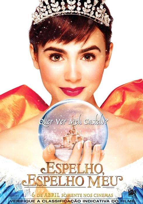 Cinema_EspelhoMeu