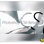 photoshop-cs6