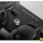 Playstation 4, codinome: Orbis