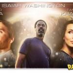 Area Q: Filme de ficção científica. E feito no Brasil!