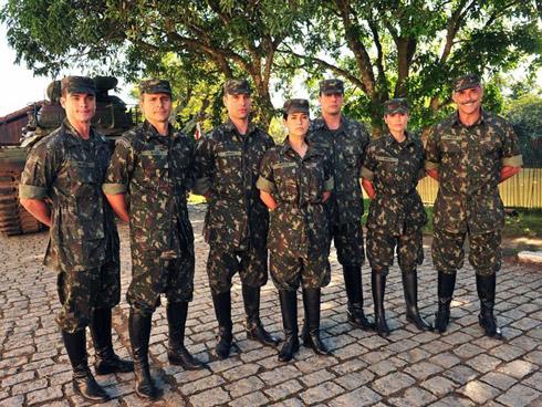salve_jorge militares