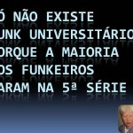Funk Universitário