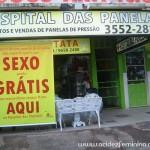 Sexo Grátis Aqui