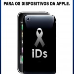 iDs iPhone iPad iPod