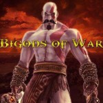 Bigods of War