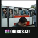 Ônibus.rar