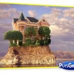 wonder-castle