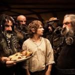 O-Hobbit-