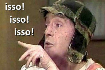 nao-click_chaves_isso